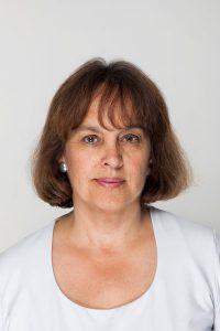 Dr.-Kerstin-Anvari